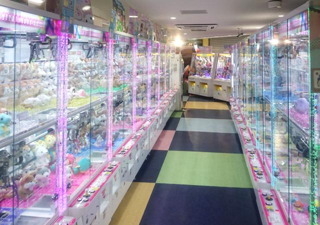 GAO新宿歌舞伎町店:2021年1月新商品入荷情報!